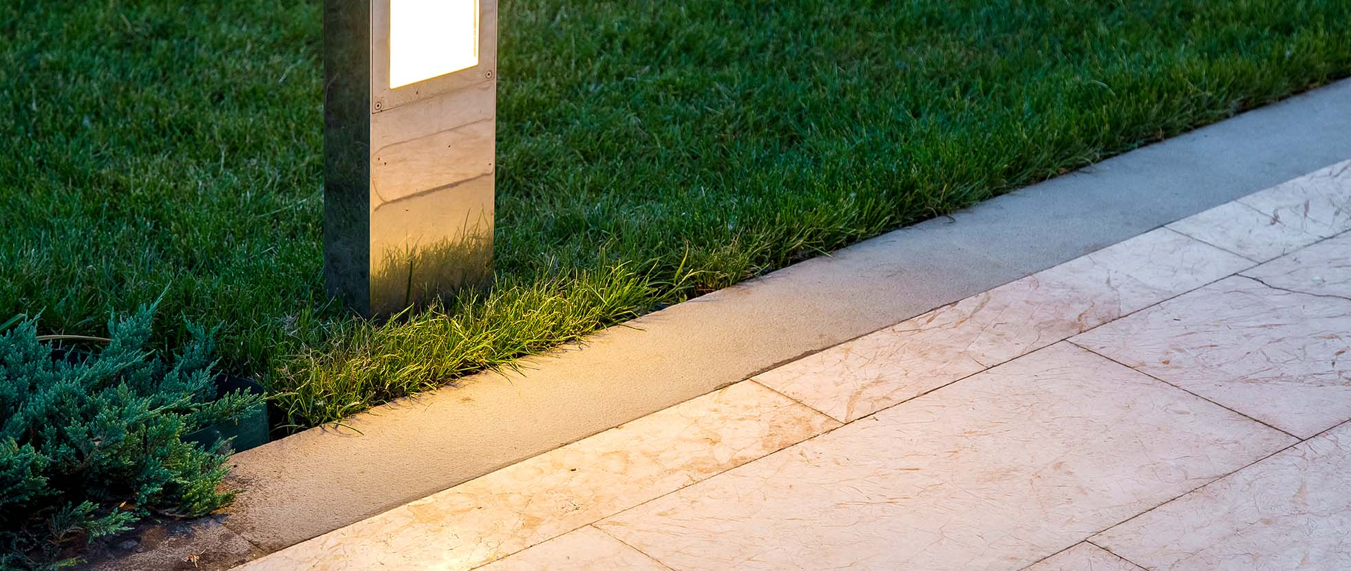 Is Your Driveway Looking Worn-Out?